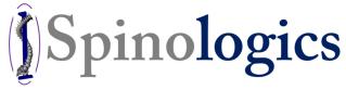 Spinologics_logo