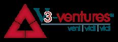 V3-Ventures_logo